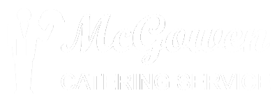 McGowen Catering Service